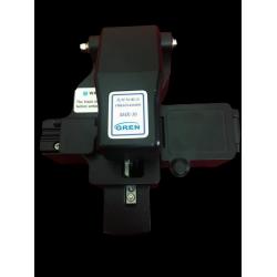 Hardware Networking Tools Fiber Optic Cleaver Optical cutter