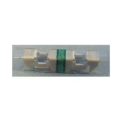 AMP TYCO Picabond Connectors Green 60945-4