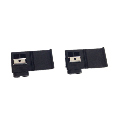 3M 557-TG2 Self Stripping Dropwire Butt Connector