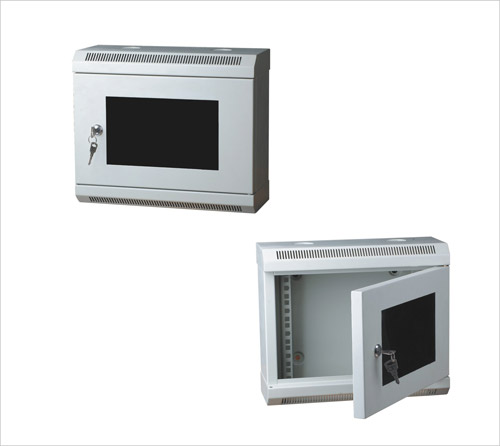 Wall mounted Cabinet 10
