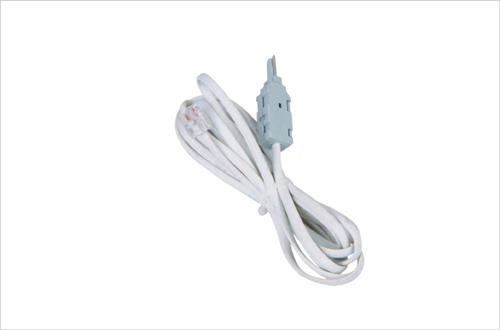 LSA Test Cords for Modules 2-4pole