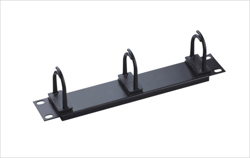 10 Inch Cable Manager