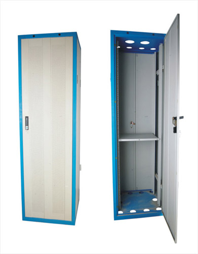 Integrated Distribution Cabinet Floor-standing Cabinets 19