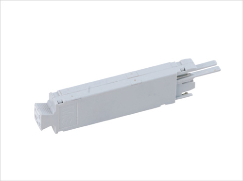 3M Single Line Splitter and Bridging Module