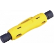 RG Cable Stripper 2 blades model Tools