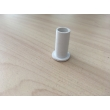 Wall Tube FTTH,Off The Wall Bushing(Large) Cabling Accessories
