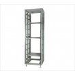 19 Inch Telecoms Rack Open Frame 19