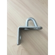 Hinger Support,Fiber Cabling Metal Draw Hooks,Clamp Retractor For FTTH Cabling