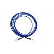 0.9mm SM Fiber Optic Patch Cord , Fiber Optic Jumper with LC connector
