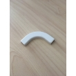 Corner Angle,Bending Angle,Corner Feed Drop FTTH Cabling Accessories