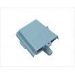 Aluminium Outdoor DP Box 10 Pair Distribution Box