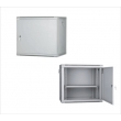 Double Door Wall mounted Cabinet 19
