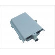 Aluminium Outdoor DP Box 30 Pair Distribution Box