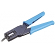 RG-59(4C)/RG-6(5C) Tools Coaxial F Connector Crimper