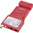 Network Cable Tester Multi-Modular Hardware Networking Tools