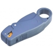 3 Blades model Coaxial RG Cable Stripper